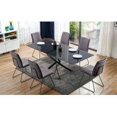 E198 Dining Table