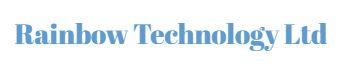 Rainbow Technology Ltd